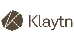 Klaytn Blockchain Applications