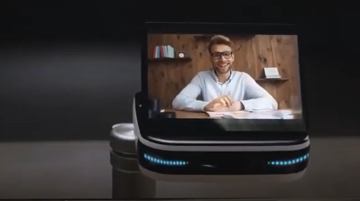 Samsung Products at CES 2021